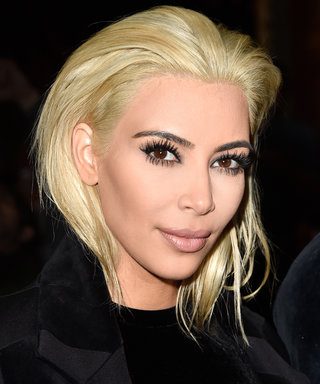 Went Platinum Blonde? Every Hair Product You Need to Keep Your Shade Cool