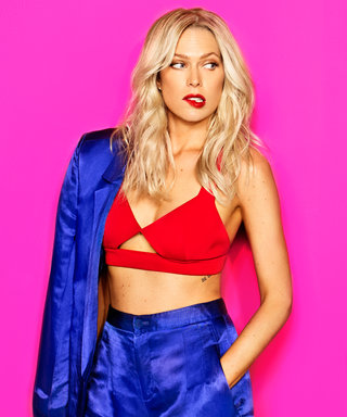 4 Things You Need to Know About Barely Famous Stars, Erin and Sara Foster