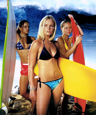 Can't Make It to the Beach This Weekend? Watch These 11 Movies to Feel Like You're There
