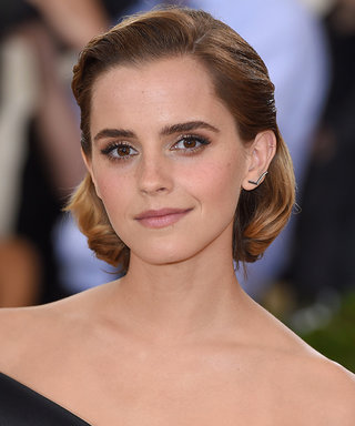 Emma Watson, Michael B. Jordan, and Idris Elba Among Diverse Group Invited to Join Movie Academy
