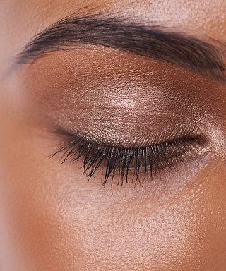 Super Easy Tricks for Mastering Graphic Eye Makeup