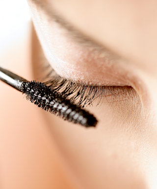 The 4 Best Waterproof Mascaras, According to InStyle's Beauty Team
