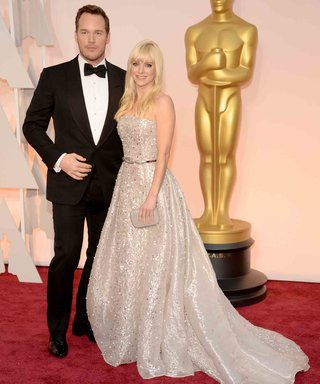 Happy 7th Anniversary, Anna Faris and Chris Pratt! See Their Cutest Couple Moments Ever