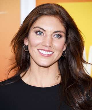 Hope Solo Lists Washington Home for $1.85 Million—See Inside the Lakeside Estate