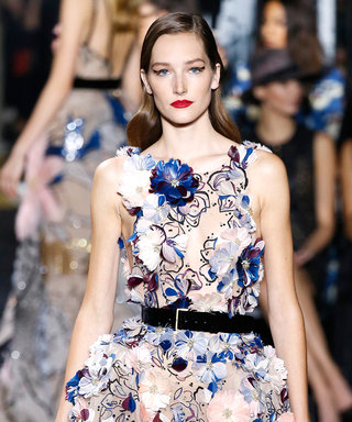 The 14 Unforgettable Gowns from Couture Fashion Week
