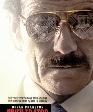 5 Reasons You Need to Watch The Infiltrator