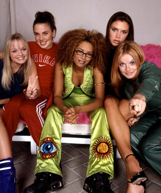 The Spice Girls Are Officially Reuniting for 20th Anniversary Without Mel C or Victoria Beckham