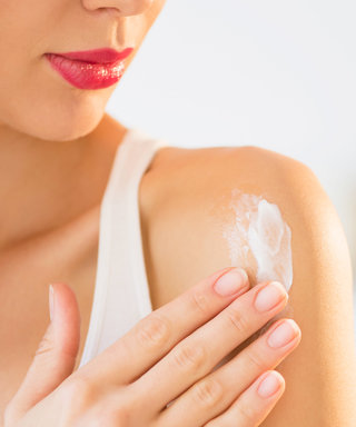 What to Look for When Shopping for Sunscreen