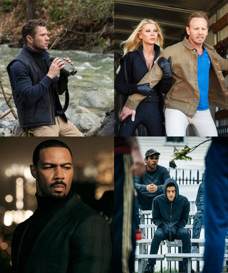 10 TV Shows to Watch in July