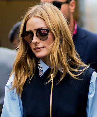 Celebrity Workwear Inspo to Up Your Office Fashion