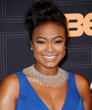 Fresh Prince of Bel-Air Star Tatyana Ali Is Married