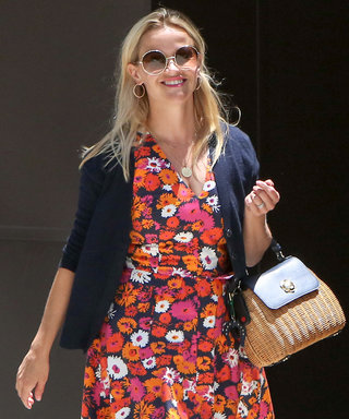 5 Celebrity-Inspired Outfit Ideas to Amp Your Office Look