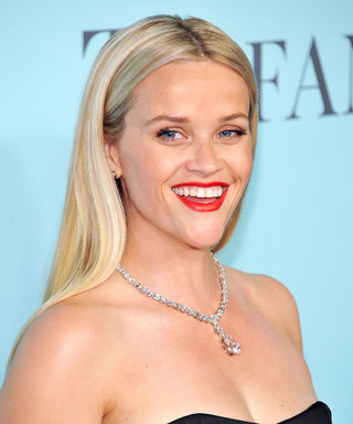 Why Reese Witherspoon Can't Put This Book Down