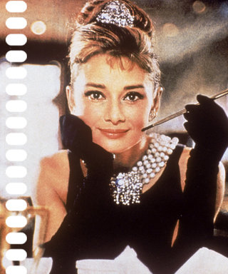 The MOST Iconic Lipstick Moments in Movie History