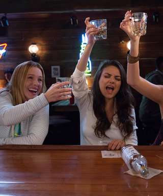 Everything You Need to Know About the Costumes in Bad Moms