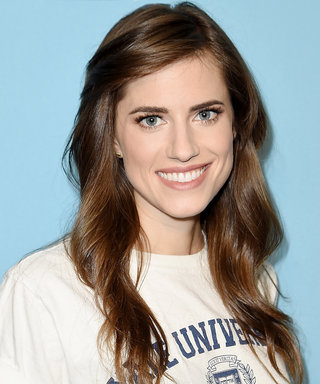"""Allison Williams Took an """"Emotional Vacation"""" with This Summer Book Pick: Exclusive"""