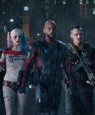 7 Hot Guys We're Dying to See in Suicide Squad