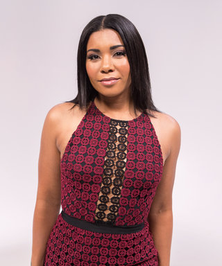 Watch Orange Is the New Black Star Jessica Pimentel Play Think Fast