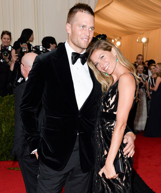 See Inside Gisele Bündchen and Tom Brady's Incredibly Luxurious $20-Million New York City Apartment