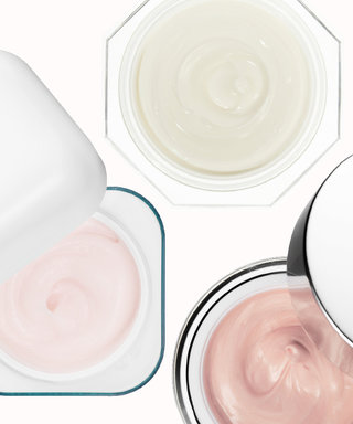 The Best Moisturizers for Year-Round Dry Skin