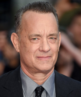 Tom Hanks Lists Not One, But Two (!) Pacific Palisades Mansions—See Inside the Neighboring Estates