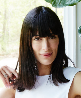 The 5 Best Places in the Hamptons, According to Eyeswoon's Athena Calderone