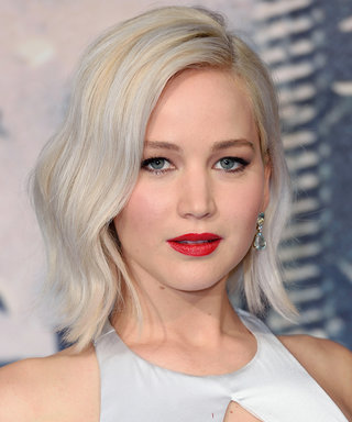 And the World's Highest-Paid Actress Is ...
