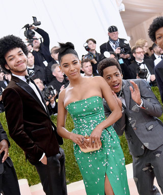 6 Things to Know About the New Netflix Series The Get Down
