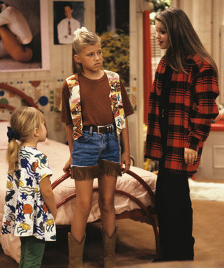 9 Classic TV Characters That Prove The Middle Child Really Is The Best