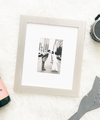 This One Service Can Help You Do Four Different Things with Your Wedding Photos