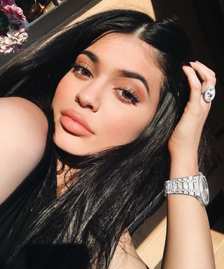 This is What Kylie Jenner Looks Like with No Makeup