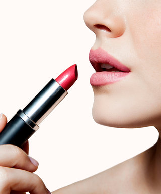 Taking Off Every Bit of Your Lipstick Has Never Been Easier—Really
