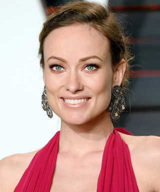 The One Bug Spray That Saved Olivia Wilde All Summer