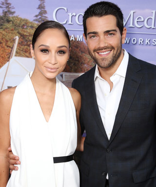Desperate Housewives Alum Jesse Metcalfe Engaged to Fashion Blogger Cara Santana