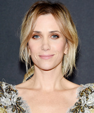 Birthday Girl Kristen Wiig's 9 Most Unforgettable Characters