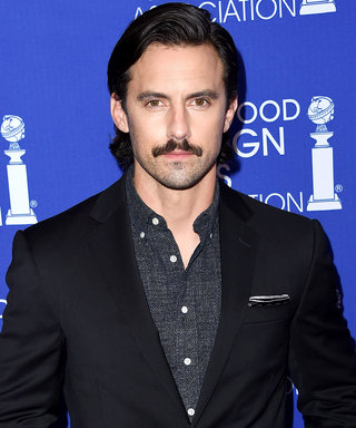 Milo Ventimiglia's Favorite Thing About Playing Jess on Gilmore Girls