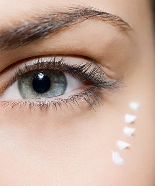 Should You Use an Eye Cream or Gel? We Have The Answer