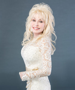 Hello, Dolly! Country Icon Dolly Parton Talks Beauty, Fashion, Music, and More