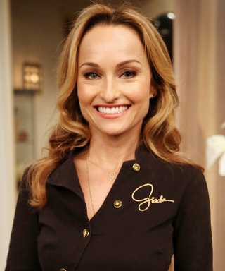 The One Dessert Giada De Laurentiis Eats on Her Birthday Every Year