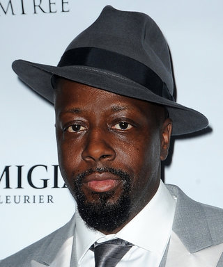 "Wyclef Jean Explains the Origin of the Fugees' Hit Song ""Ready or Not"" on Its 20th Anniversary"