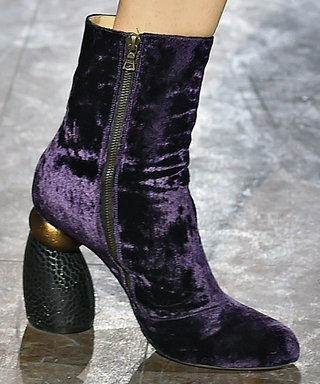 Get Your Hands on Five of Fall's Best Boots Under $200