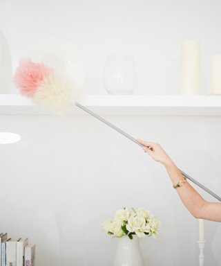 10 Brilliant Cleaning Hacks Every Adult Should Know