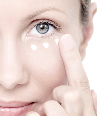 4 Eye Creams That Help You Look Like You Actually Get Sleep