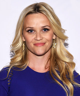 "Reese Witherspoon Is ""Thinking About"" Another Legally Blonde, Plus More Gems from Her First Facebook Live Chat"