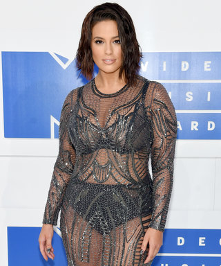 See the Sexiest Fashion Trend of the 2016 MTV VMAs