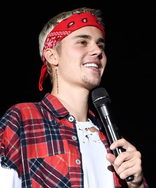 Justin Bieber Sets 8 Guinness World Records