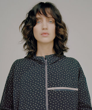 A.P.C. and Outdoor Voices Launch the Athleisure Collection of Our Dreams