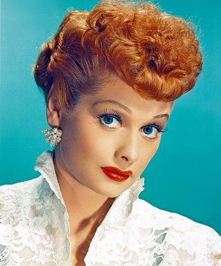 Lucille Ball's First-Ever Hollywood Home Is Officially on the Market for $1.75 Million—Take a Look Inside!
