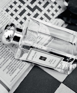 Jo Malone's New Fragrance Is Exactly What Chic Would Smell Like