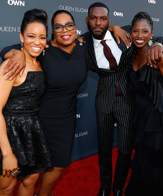 8 Reasons to Watch Queen Sugar This Fall, According to Show's Star Rutina Wesley